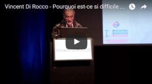 image_video_dirocco