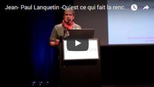 image_video_lanquetin