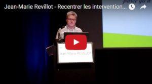 image_video_revillot