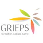 logo_GRIEPS_couleur_HD