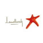 logo_lundbeck