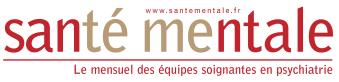 santementale_logo