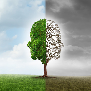 Rencontres bipolaires