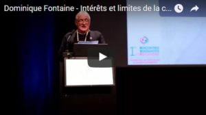 image_video_fontaine
