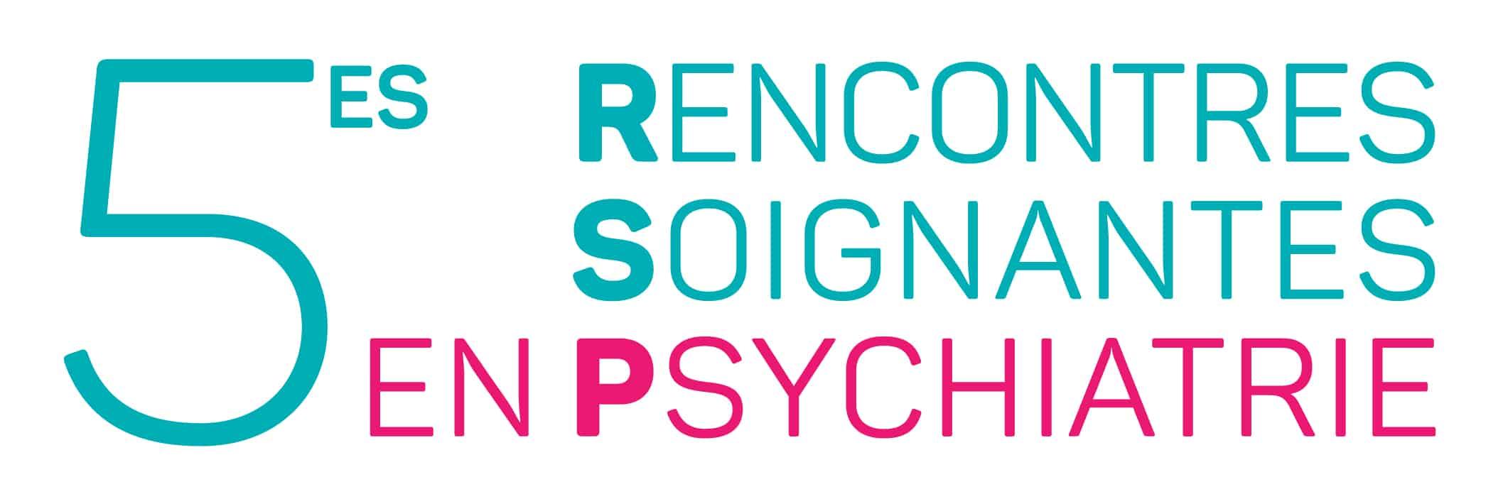 5eme rencontre de la recherche en soins en psychiatrie