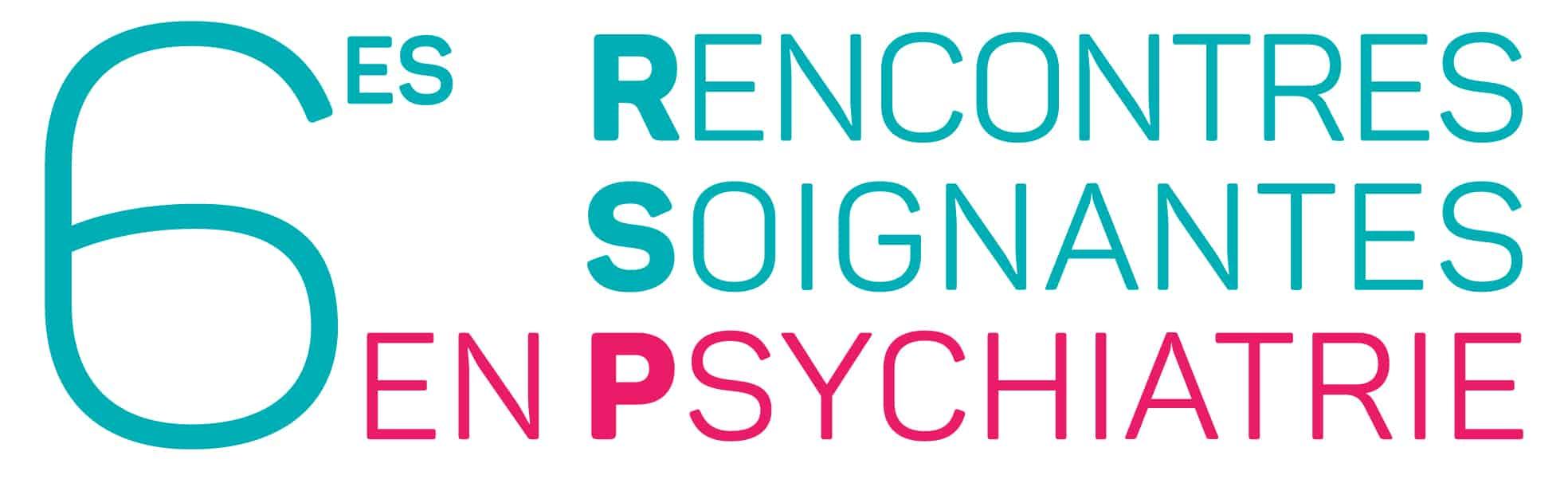 Rencontre du 3e type edition speciale
